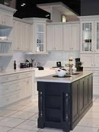 Jsi Kitchen Cabinets Norwich Gray Shaker Collection Jsi 10x10 Kitchen Cabinets Kitchen