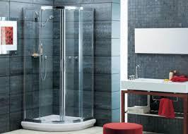 cabina doccia roma box doccia roma una buona ideal da cetus in via di torrenova