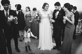 Wedding Photographs International Documentary Style Wedding Photographer For Free