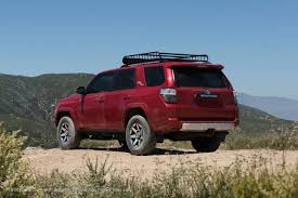 new toyota 4runner in clinton nc c48440