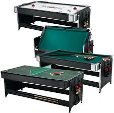 Convertible Dining Room Pool Table 9u2032 Brunswick Anniversay Pool Table Dining Combo Sale Room For
