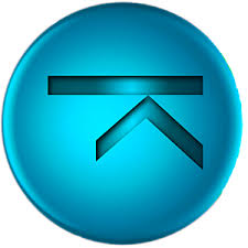 kodi apk complete kodi setup wizard apk for bluestacks android
