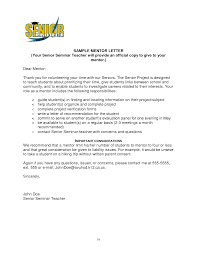 recommendation letter for employee from manager sample resumes a