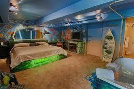 la chambre de reve la chambre neptune et vénus picture of auberge aux nuits de reve
