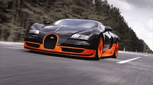 bugatti gold 42 top selection of bugatti veyron wallpaper