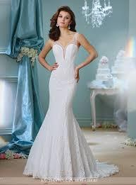 Destination Wedding Dresses 2017 Stylish Destination Weddings Dresses Weddings Romantique