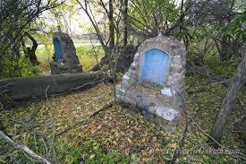 North Dakota forest images Sherbrooke nd archives ghosts of north dakota jpg