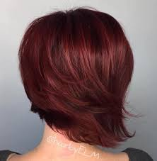 hair that is asymetric in back top 40 catchy asymmetrical haircuts and hairstyles