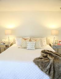 bedroom blogs bedroom makeover with brentwood home giveaway hayley paige blogs