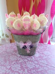 chocolate lollipops baby shower choice image baby shower ideas
