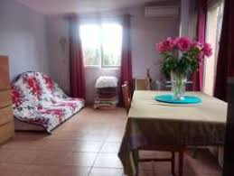 chambre à louer chez personne agée colocation senior colocation retraite 6 colocation 40