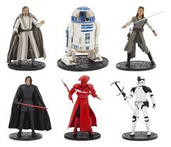 target force friday black series force friday ii first look at select new star wars products