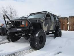 26 best jeep stuff ideas images on pinterest jeep stuff jeep