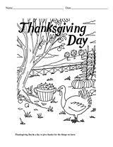 Thanksgiving Fun Pages 59 Best Thanksgiving Images On Pinterest Thanksgiving Activities