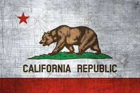 Rules For The Flag New Lawsuit Challenges California Rules On Signature Mismatch