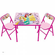 kids fold up table and chairs kids fold up table and chairs fresh melissa and doug wooden table