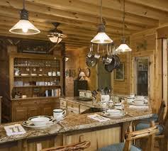 Rustic Chandeliers For Cabin Kitchen Lighting Rustic Light Fixtures Country Wooden