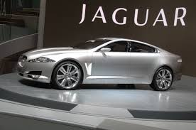 jaguar cars 2016 jaguar xj and xf models could also turn hybrid by 2013 14 just
