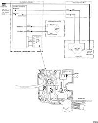 каталог запчастей trolling motor motorguide pro series 9b000001
