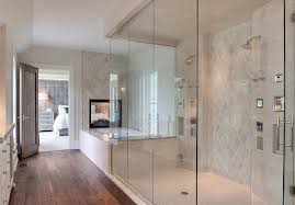 Hardwood Floors In Bathroom New Interior Design Ideas For The New Year Wanted One Magazine