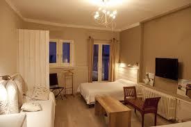 chambre familiale hotel jean de luz la caravelle chambre familiale