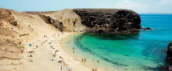 last minute lanzarote holidays book with on the