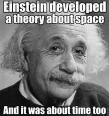 Science Memes - 20 geeky and funny memes designed for true science fans