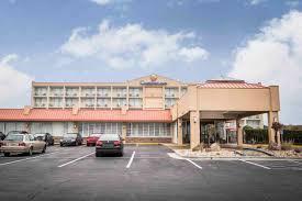 Comfort Inn Nags Head North Carolina Comfort Inn Outer Banks Hotel Near Kitty Halk Kill Devil Hills