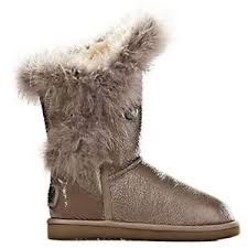 australia luxe s boots australia luxe s nordic feather taupe boots 5 8 9 10