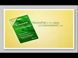 reload prepaid card how to reload a prepaid debit card with moneypak