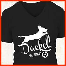 lustige hundesprüche 25 beste ideeën coole t shirts damen op