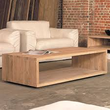 Cube Coffee Tables Coffee Tables Decor Coffee Table Cubes Contemporary White Sofa