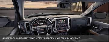 Silverado 2013 Interior 2014 Sierra Truck Interior Labadie Gmc Michigan U2014 Labadie Cadillac