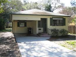 homes with inlaw apartments in suite orlando estate orlando fl homes for