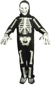 Halloween Skeleton Costume Halloween Skeleton Costumes Decorations Accessories Hubpages