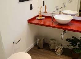 storage ideas for small bathrooms with no cabinets bathroom storage cabinets vanities for small bathrooms vanity to