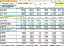 Small Business Bookkeeping Template Excel Free Excel Templates Accounting Tools