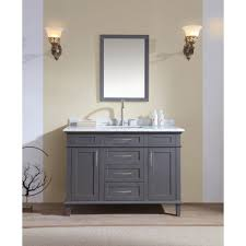 Cost To Install New Kitchen Cabinets Cost To Install New Bathroom Vanity Labor Costbathroom Vanity