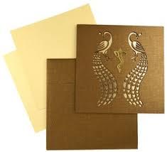 Indian Wedding Invitation Designs Indian Wedding Cards Scrolls Invitations Wedding Invitation