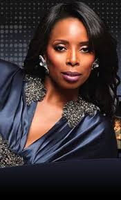 empire the television show hair and makeup tasha smith photos 180 of 224 photos 40th naacp image awards