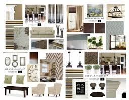 i want to design my own house uncategorized want to design my own house inside beautiful