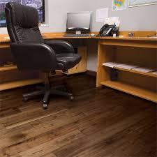 walnut antiqua 9 16 x 5 x 1 4 rustic 2mm wear layer