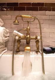 Brass Fixtures Bathroom Gold Bathroom Faucets Canada Coloured Accessories Uk Best Faucet