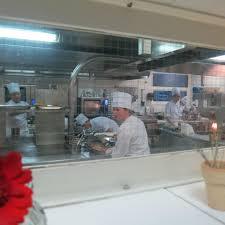 ecole de cuisine ferrandi restaurant le 28 restaurant d application de l école ferrandi 6 les