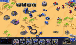command and conquer android defense command android 365 free android
