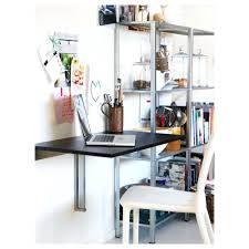 Fold Away Wall Mounted Desk Wall Mounted Desks Ikea U2013 Amstudio52 Com
