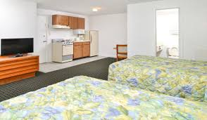 hotel photo gallery the sea horn myrtle beach the sea horn motel in myrtle beach 2 double bedroom with kitchenette