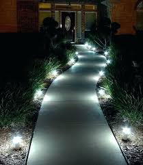 led replacement bulbs for malibu landscape lights outdoor led landscape lighting malibu outdoor designs