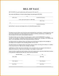 receipt templates free 3 boat bill of sale pdf receipt templates free template by it