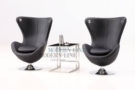 Modern Line Furniture by Office Furniture Outstanding Ultramodern Apartment F Decoration